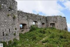 Fort Drouet - Arcahaie