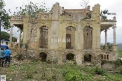 Maison Sudre Dartiguenave - Anse à Veau