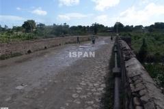 Pont Coloniale Breda - Cap Haïtien