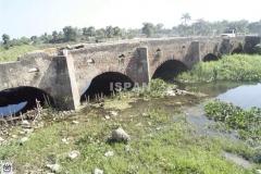 Pont Coloniale Breda - CapHaitien